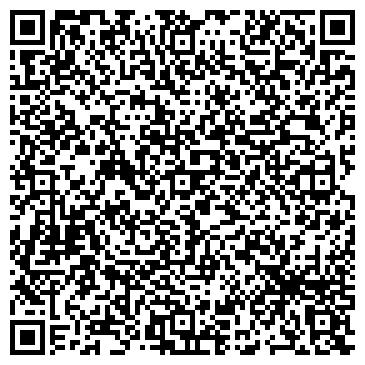 QR-код с контактной информацией организации Минскметрострой, УП