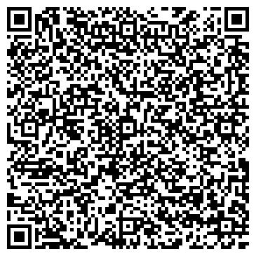 QR-код с контактной информацией организации Клинтондэйл Авиэйшн Инк, филиал