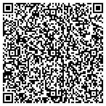 QR-код с контактной информацией организации Автокар, ТОО