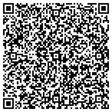QR-код с контактной информацией организации Трансавиа сервис, ТОО представительство