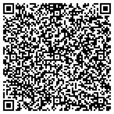 QR-код с контактной информацией организации Эйр Астана, АО авиакомпания