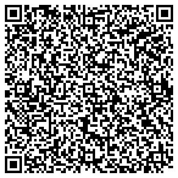 QR-код с контактной информацией организации Частное предприятие Клен Плюс
