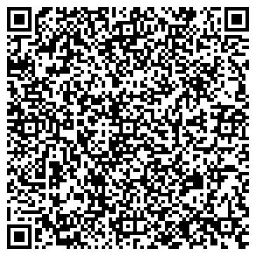 QR-код с контактной информацией организации ИП Гарицкий О.А.