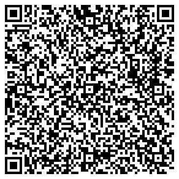 QR-код с контактной информацией организации Частное предприятие ЧТУП «Электровидекс»