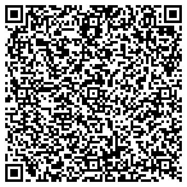 QR-код с контактной информацией организации Частное предприятие ЧУП «Стройремкомплект»