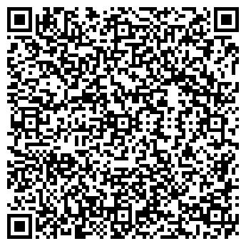 """QR-код с контактной информацией организации Общество с ограниченной ответственностью ООО """"Навлад"""""""