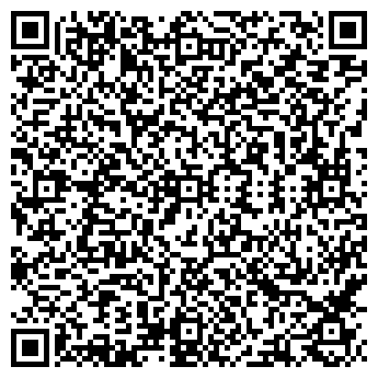 QR-код с контактной информацией организации ИП Сидорик В.В