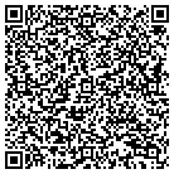 QR-код с контактной информацией организации ИП Красник В.В.