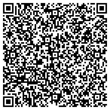 QR-код с контактной информацией организации Субъект предпринимательской деятельности ИП Позняк С. Г. — Перевозчики