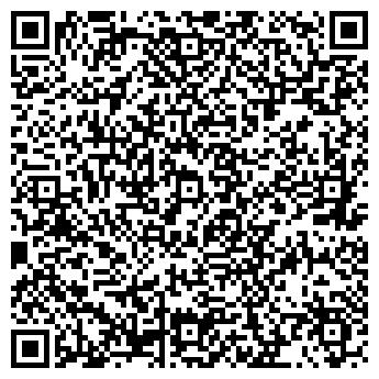 QR-код с контактной информацией организации Частное предприятие ИП Голубцевич П. Ф