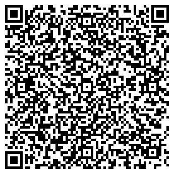 QR-код с контактной информацией организации ИП Акименко С.В.