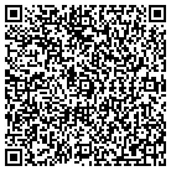 QR-код с контактной информацией организации BelГрузчик