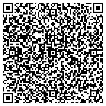 QR-код с контактной информацией организации Компания «Евразия Транс Астана», Общество с ограниченной ответственностью