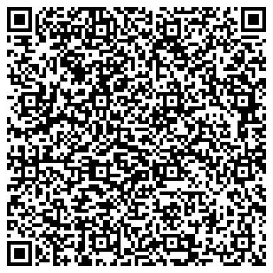QR-код с контактной информацией организации Частное предприятие ЧТУП «ЛориТрансСервис»