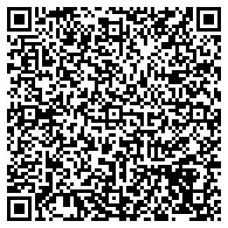 QR-код с контактной информацией организации Работнички