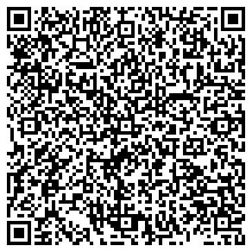 """QR-код с контактной информацией организации ЧУП """"Подземельный"""""""