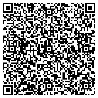 """QR-код с контактной информацией организации Частное предприятие ИП """"Афанасьев"""""""