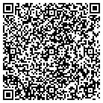 QR-код с контактной информацией организации ИП Назаренко & Ko, Частное предприятие