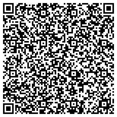 """QR-код с контактной информацией организации ТОО """"Сервисно-заготовительный центр """"Астана Агро"""""""