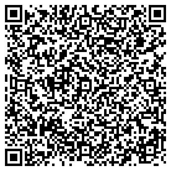 QR-код с контактной информацией организации ИП Цвитченко М.Д.