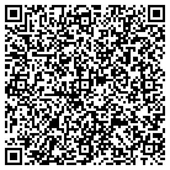 QR-код с контактной информацией организации Частное предприятие ЧП Кулик А.В.