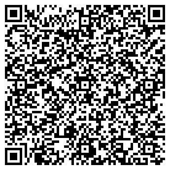 """QR-код с контактной информацией организации ООО """"Тальман"""""""