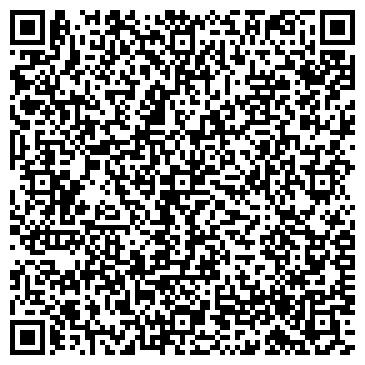 QR-код с контактной информацией организации Общество с ограниченной ответственностью ООО НПФ «Пластполимермаш»
