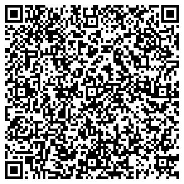 QR-код с контактной информацией организации Общество с ограниченной ответственностью ООО Капитал