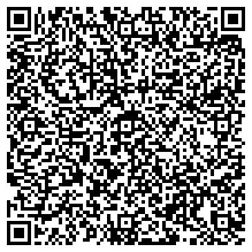 QR-код с контактной информацией организации OOO «Торгдонперевозки»
