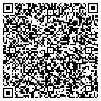 QR-код с контактной информацией организации ЧП «Дойч А. В.»