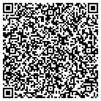 QR-код с контактной информацией организации Другая Силачи