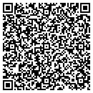 QR-код с контактной информацией организации Симоненко