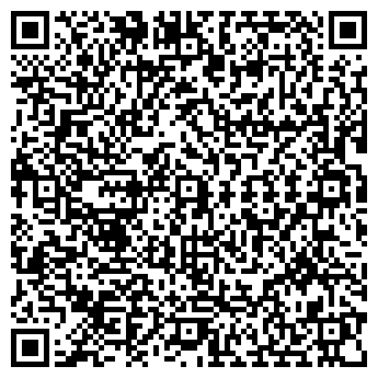 QR-код с контактной информацией организации ЧП СимкО