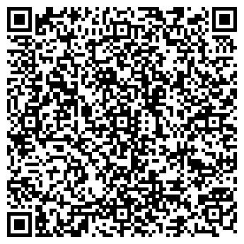 """QR-код с контактной информацией организации ТОВ """"МУРАВЕЙ-УКРАЇНА"""""""