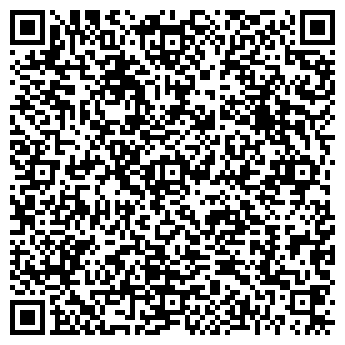 QR-код с контактной информацией организации Частное предприятие Simmoto