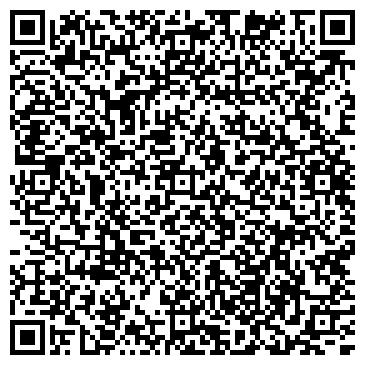 QR-код с контактной информацией организации Послуги Бусом + Послуги Вантажників