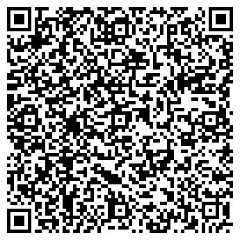 QR-код с контактной информацией организации СПД Dimtrans, Субъект предпринимательской деятельности