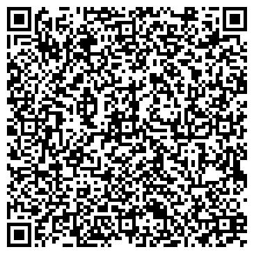 QR-код с контактной информацией организации Частное предприятие Транспортная компания «Артем»