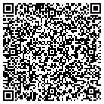 QR-код с контактной информацией организации Частное предприятие ЧП Стройсервис
