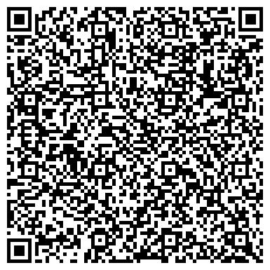 """QR-код с контактной информацией организации """"OSCAR"""", Транспортно-логістична група компаній"""