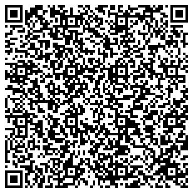 QR-код с контактной информацией организации Харьковская Служба Перевозок ЮсА, Общество с ограниченной ответственностью