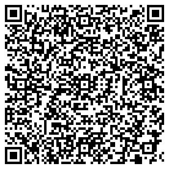 QR-код с контактной информацией организации Субъект предпринимательской деятельности ЧП «Нечипоренко»