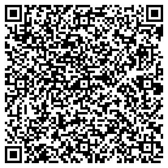 QR-код с контактной информацией организации ЧП Небаба