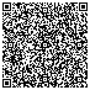 QR-код с контактной информацией организации ЧП Строй-с