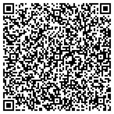 """QR-код с контактной информацией организации ООО""""ИМП"""""""