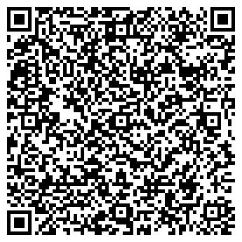 QR-код с контактной информацией организации Общество с ограниченной ответственностью ЧП Силахин