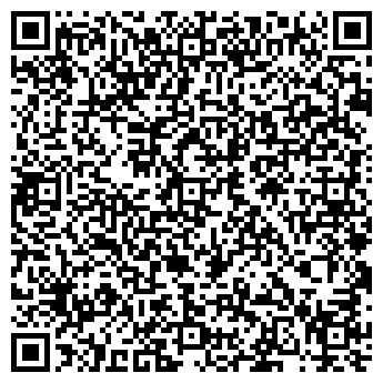 QR-код с контактной информацией организации ООО «ВЕЛЕС-ТРАНСКОН»
