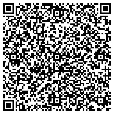 QR-код с контактной информацией организации Частное предприятие ДнепроГазель