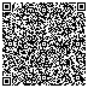 QR-код с контактной информацией организации ООО «Мистер Мувер», Другая