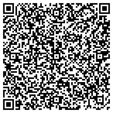 QR-код с контактной информацией организации ЧП Грушко